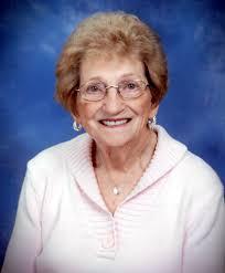 Marguerite Smith Obituary - Snellville, GA