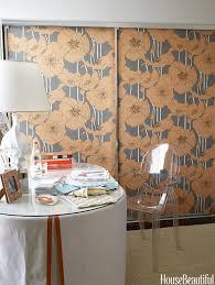 image mirror sliding closet doors inspired. Photo 54c13c4e1ee1e_-_01-hbx-wallpaper-closet-warner-0510-s2 Image Mirror Sliding Closet Doors Inspired T