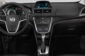 buick encore 2014 black. instrument panel buick encore 2014 black