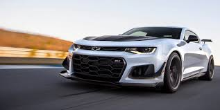 Cruze chevy cruze 0-60 : The Chevy Camaro ZL1 goes from 0-60 mph in just 3.5 seconds and ...