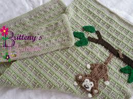 Crochet Patterns For Baby Blankets Unique Inspiration Design