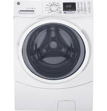 Front Load Washer Dimensions Gear Energy Starar 45 Doe Cu Ft Capacity Frontload Washer With