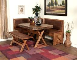 dining table with benches full size of kitchen storage round curved bench seating dinettes tables wood wooden and chairs