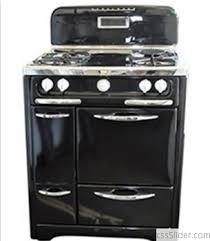 stoves for sale. 30inchwedgewood_350; greenstove_rev2_350 stoves for sale e