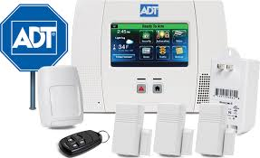 home security system deals. adt home security system deals h