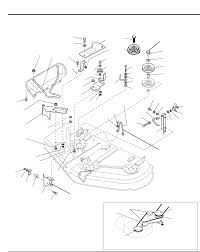 wiring diagram for kenmore dryer images kenmore dryer wiring kenmore 70 series parts diagram wiring diagrams