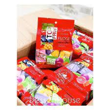 ??? KẸO... - Dessert House - Cửa hàng bánh kẹo nhập khẩu Huế
