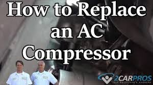 buick lesabre a c won t kick in ac compressor replacement mercedes benz c230