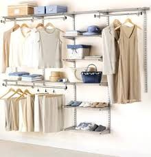 rubbermaid closet design center kits home depot configurations canada