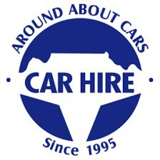 car hire cape town aroundaboutcars