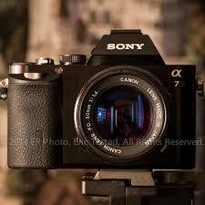 sony 50mm 1 4. sony 50mm 1 4