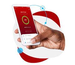 afrihost fibre mobile adsl vdsl