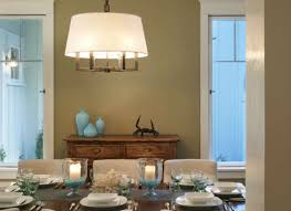 paint colors for low light roomsOcher paint brings life to low light rooms  PaintWall Coverings