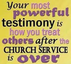 Christian Testimony Quotes Best of This Is So True People Are Searching For Someone Who Actually Cares