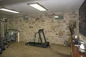 home plans interiors design brick stone veneer for interior walls