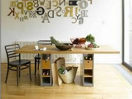 how to decorate an office. full size of office5 home office desk decorating ideas for work trend decoration lawyer how to decorate an