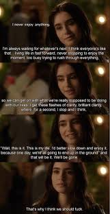 Stuck In Love Quotes Gorgeous Stuck In Love Quotes Buscar Con Google Words Pinterest