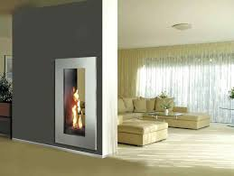 Best 25 Wedding Fireplace Decorations Ideas On Pinterest Fireplace Decorations