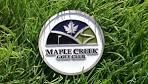 Maple Creek Golf - Shepherd - Home | Facebook