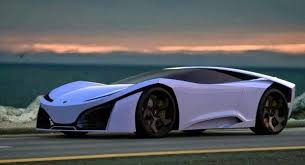 2018 lamborghini italy. fine 2018 2018 lamborghini gallardo design engine specs release date  super car  preview to lamborghini italy a