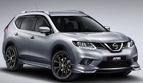 2018 nissan x trail interior. wonderful 2018 2018 nissan xtrail silver and nissan x trail interior 6