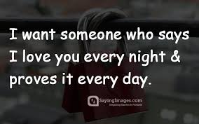 Best I Love You Quotes With Images SayingImages Custom Quotes About Wanting Someone