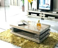 coffee table and tv stand coffee table stand medium size of excellent cabinet and coffee table coffee table and tv stand
