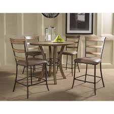 Kitchen Dining Room Tables Kitchen Dining Furniture Walmartcom
