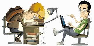 Сделай сам раздел для студентов и школьников Дипломные  Почему нельзя сдавать скаченную работу