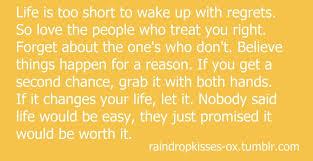 True Love Waits Quotes Inspiration True Love Waits Quote True Love Waits Quotes Quotesgram Daily