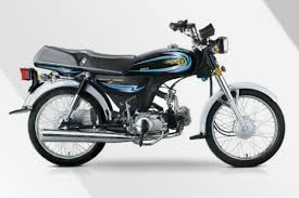 dyl mini 100 price with pictures in pakistan new model features
