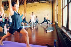 yoga madison wi national business furniture mag flashlight ping malls in boston usa easton mall hotels techni mobili puter desk best