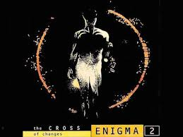 reDiscover '<b>Enigma</b> 2: The <b>Cross Of</b> Changes' - uDiscover