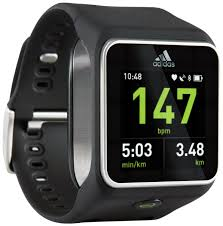 store best smartwatch reviews adidas micoach smartwatch