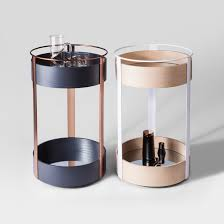 dwell studio furniture. dwell and target collab on a collection of affordable modern furniture studio