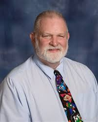 Iowa Conference: Rick Johnson