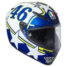 Agv Veloce S Ranch Helmet
