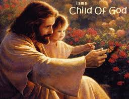 Image result for pictures of children of God