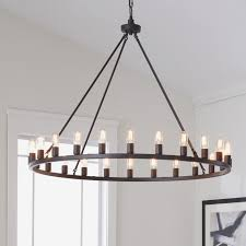 extraordinary oil rubbed bronze chandelier lighting 36 maxim