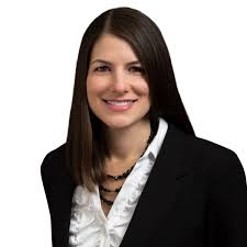 Stacey Fink - Agent - Berkshire Hathaway Home Services Alliance ...