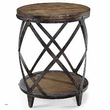 round end tables canada inspirational the natural and warm rustic end tables full hd wallpaper photographs