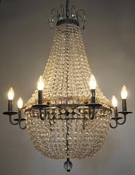 full size of furniture fascinating colored crystal chandeliers 21 chandelier parts best of ultimate french antique