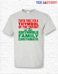 Quotes From Christmas Vacation