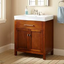 Home Hardware Bathrooms Home Hardware Bathroom Vanities Picture With Bathroom Makeovers
