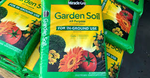 miracle gro garden soil home depot home depot spring black starts huge savings on garden