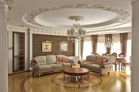 interior design living room classic 3 tavernierspa tavernierspa