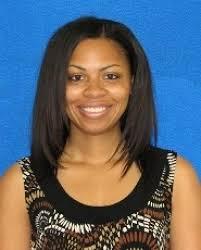 Alicia Johnson | The DAISY Foundation