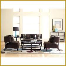 types of living room chairs furniture best picture49 living