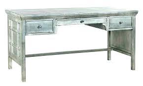 fingerhut bathroom sets wood writing desk long writing desk small white writing bathroom sets oriental bedding