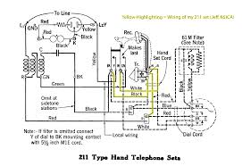 western electric phone wiring wiring diagram option western electric telephone wiring diagram wiring diagram user western electric candlestick phone wiring dial telephone wiring